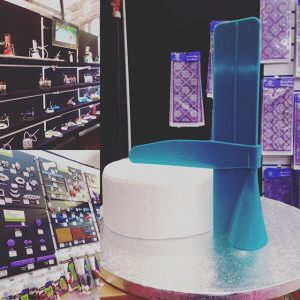 cake-trends-2